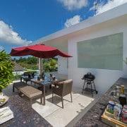 Villa Bali Casa Brio- ref VICA001 – 5