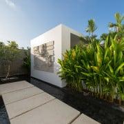 Villa Bali Casa Brio- ref VICA001 – 6