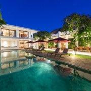 Villa Bali Casa Brio- ref VICA001 – 7