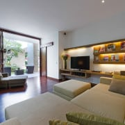 Villa Bali Casa Brio- ref VICA001 – 8