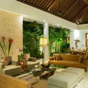 Villa Bali Casa Brio- ref VICA001 – 9