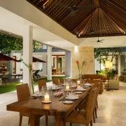 Villa Bali Casa Brio- ref VICA001 – 11