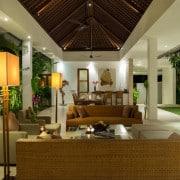 Villa Bali Casa Brio- ref VICA001 – 13