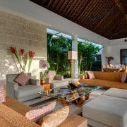 Villa Bali Casa Brio- ref VICA001 – 14