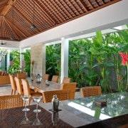 Villa Bali Casa Brio- ref VICA001 – 15