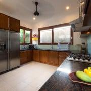 Villa Bali Casa Brio- ref VICA001 – 16