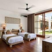 Villa Bali Casa Brio- ref VICA001 – 17