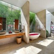 Villa Bali Casa Brio- ref VICA001 – 18