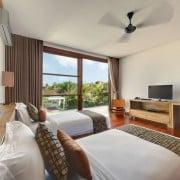 Villa Bali Casa Brio- ref VICA001 – 19