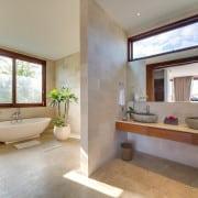 Villa Bali Casa Brio- ref VICA001 – 20