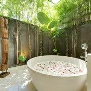 Villa Bali Casa Brio- ref VICA001 – 21