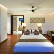 Villa Bali Casa Brio- ref VICA001 – 22