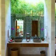Villa Bali Casa Brio- ref VICA001 – 23