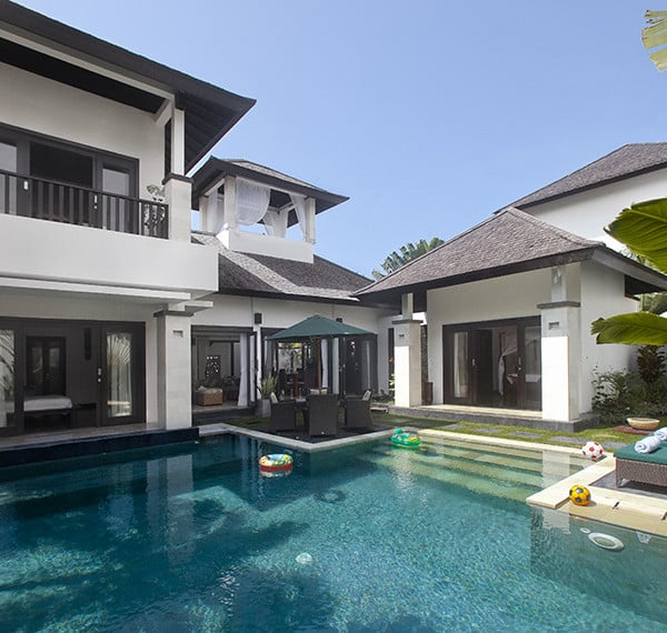 bali- Bukit Nord Est – Nusa Dua -ref villa VDCK001 -ph1