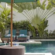 Villa Bali Villa Cempaka benoa- ref VDCK001 – 3