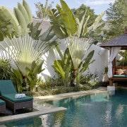 Villa Bali Villa Cempaka benoa- ref VDCK001 – 4
