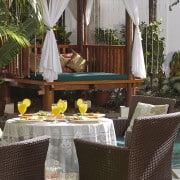 Villa Bali Villa Cempaka benoa- ref VDCK001 – 5