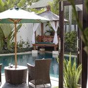 Villa Bali Villa Cempaka benoa- ref VDCK001 – 6