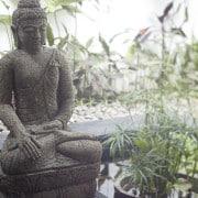 Villa Bali Villa Cempaka benoa- ref VDCK001 – 7