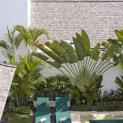 Villa Bali Villa Cempaka benoa- ref VDCK001 – 8