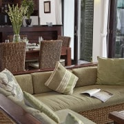 Villa Bali Villa Cempaka benoa- ref VDCK001 – 14