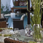 Villa Bali Villa Cempaka benoa- ref VDCK001 – 15