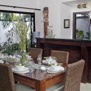 Villa Bali Villa Cempaka benoa- ref VDCK001 – 17