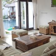 Villa Bali Villa Cempaka benoa- ref VDCK001 – 19