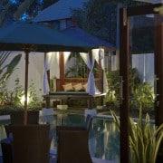 Villa Bali Villa Cempaka benoa- ref VDCK001 – 22