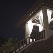 Villa Bali Villa Cempaka benoa- ref VDCK001 – 23