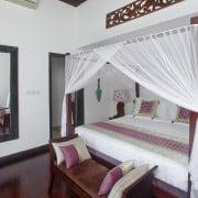 Villa Bali Villa Cempaka benoa- ref VDCK001 – 24