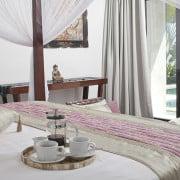 Villa Bali Villa Cempaka benoa- ref VDCK001 – 25