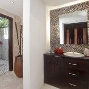 Villa Bali Villa Cempaka benoa- ref VDCK001 – 26