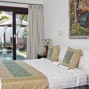 Villa Bali Villa Cempaka benoa- ref VDCK001 – 27