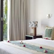 Villa Bali Villa Cempaka benoa- ref VDCK001 – 28