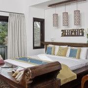 Villa Bali Villa Cempaka benoa- ref VDCK001 – 30