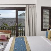 Villa Bali Villa Cempaka benoa- ref VDCK001 – 31