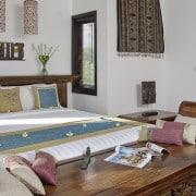 Villa Bali Villa Cempaka benoa- ref VDCK001 – 33