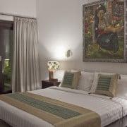 Villa Bali Villa Cempaka benoa- ref VDCK001 – 36