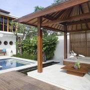 Villa Bali Villa Cendrawasih- ref VICND001 – 4