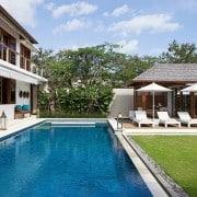 Villa Bali Villa Cendrawasih- ref VICND001 – 5