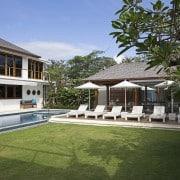 Villa Bali Villa Cendrawasih- ref VICND001 – 6