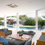 Villa Bali Villa Cendrawasih- ref VICND001 – 7