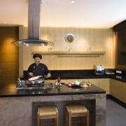 Villa Bali Villa Cendrawasih- ref VICND001 – 10