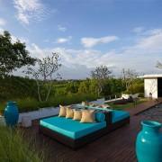 Villa Bali Villa Cendrawasih- ref VICND001 – 12