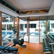 Villa Bali Villa Cendrawasih- ref VICND001 – 13
