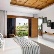 Villa Bali Villa Cendrawasih- ref VICND001 – 15
