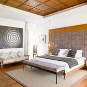 Villa Bali Villa Cendrawasih- ref VICND001 – 16