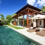 Villa Bali Villa Champuhan- ref VICH002 – 2