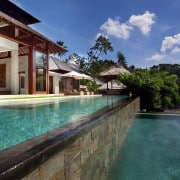 Villa Bali Villa Champuhan- ref VICH002 – 3